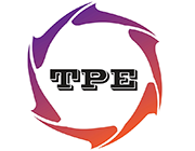 Thermal & Pressure Engineering Logo